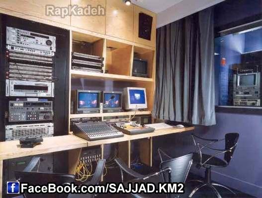 http://rapkadeh.rozup.ir/Pic/Beat_KM_RapKadehd.jpg