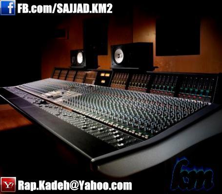 http://rapkadeh.rozup.ir/Pic/Diss_Love_060.jpg